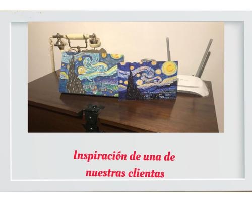 lienzo de arte, juego didáctico, pintura para colorear niño