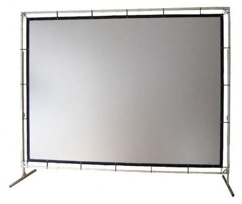 lienzo para videoproyeccion mod tl300 6x4 american screens