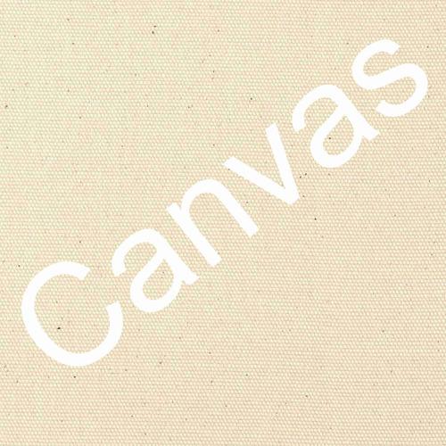 lienzo tela canvas anuncio acrobacia en globo francia 62x50