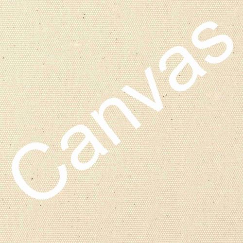lienzo tela canvas art nouveau alfons mucha zodiac 70 x 50
