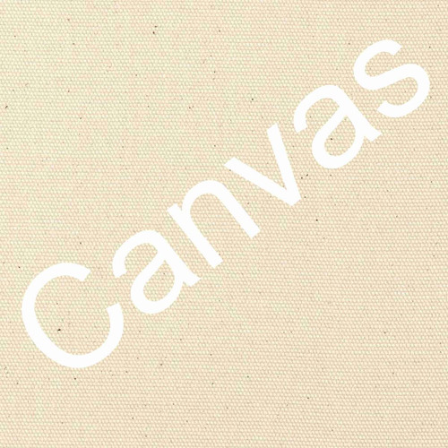 lienzo tela canvas arte arcángel fernando botero 124 x 85