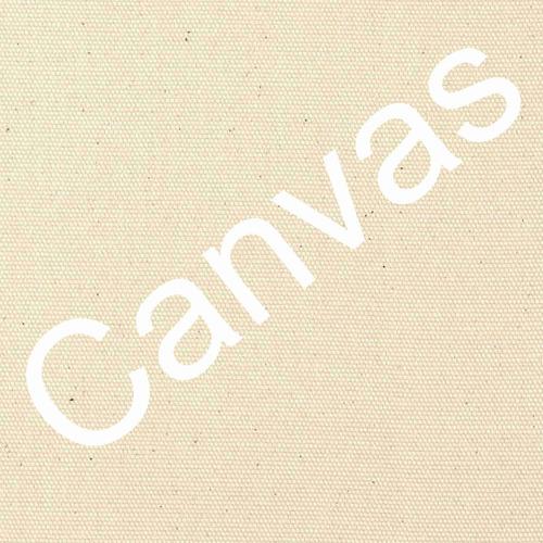 lienzo tela canvas arte digital la salida poster decoración