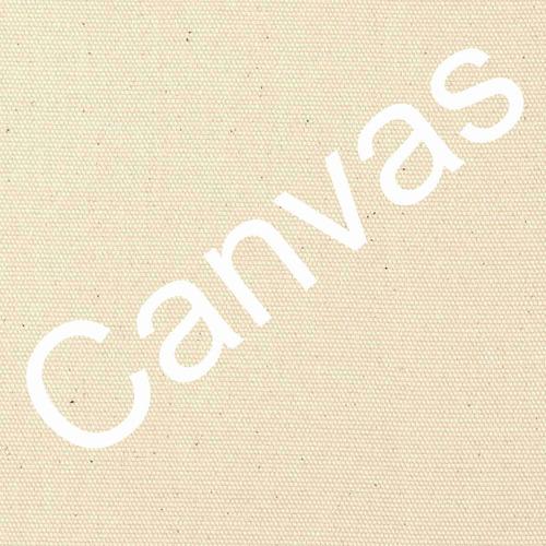 lienzo tela canvas arte picador fernando botero 116x85