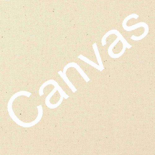 lienzo tela canvas volkswagen sedan 1300 alemania 1963 50x90