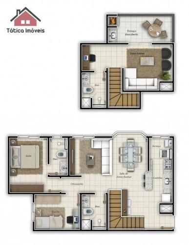 lif condomínio - ap0028