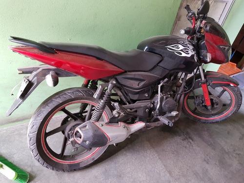 lifan 150cc