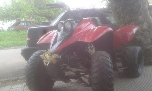 lifan 250  250 cc manual bicili