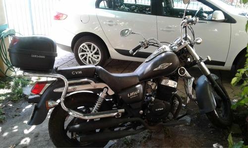lifan 250 cc