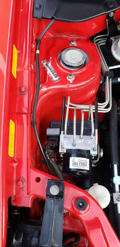 lifan 320 1.3 16v lx 5p 2011