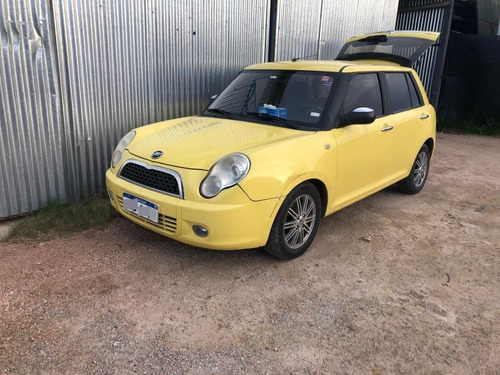 lifan 320 1.3 amarillo