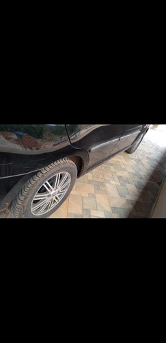 lifan 320 2011 1.3 16v dx 5p
