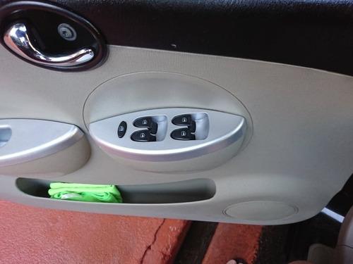 lifan 320 elite - vendo ou troco