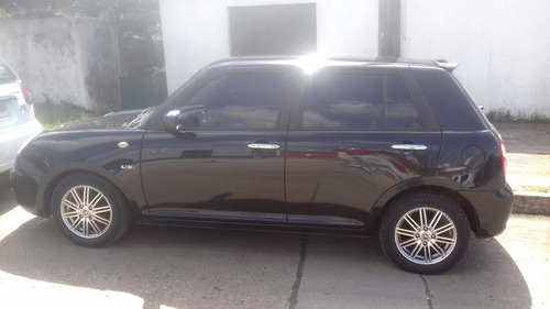 lifan 320 extra full impecable