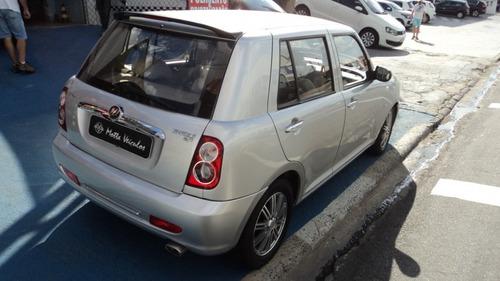 lifan 320 hatch 1.3 16v-mt 2011/2011