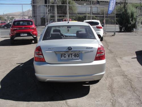 lifan 520 16glx