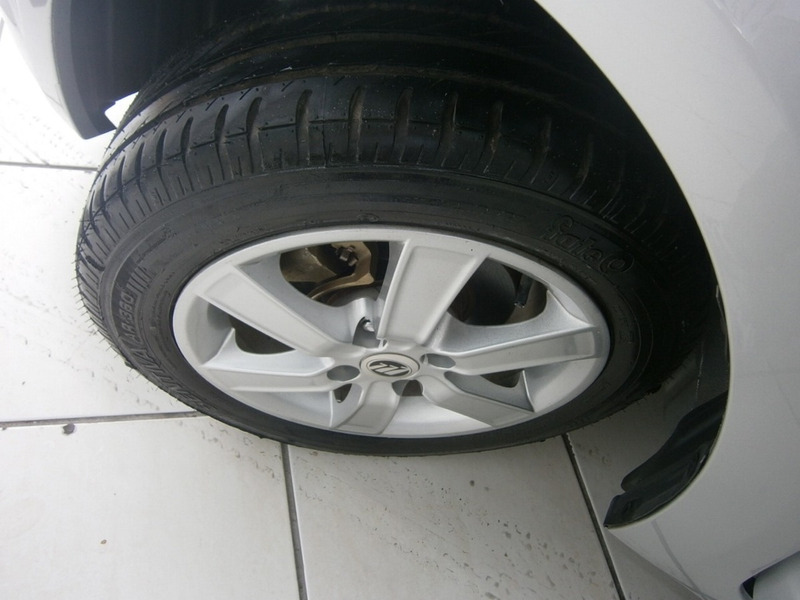 lifan 530 1.5