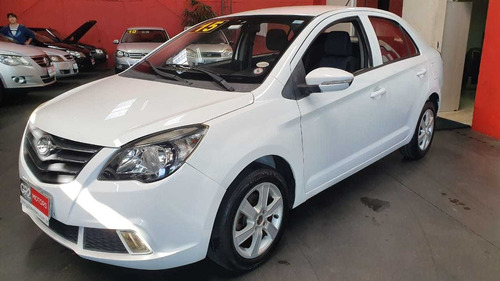 lifan 530 talent 1.5 sedan 2015