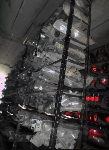 lifan 620 1.6 ano 2010 sucata pra retirada de  peças