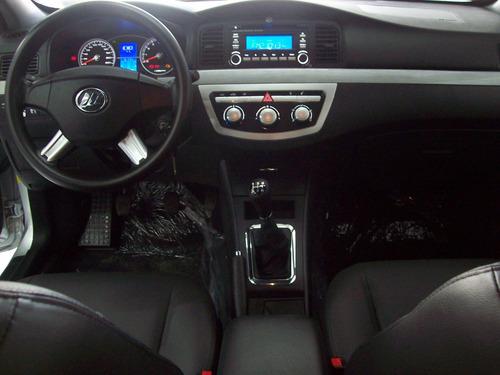 lifan 620 2017 tecno motors concesionario y servicio oficial