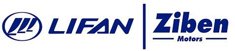 lifan foison 1.3 box 92cv