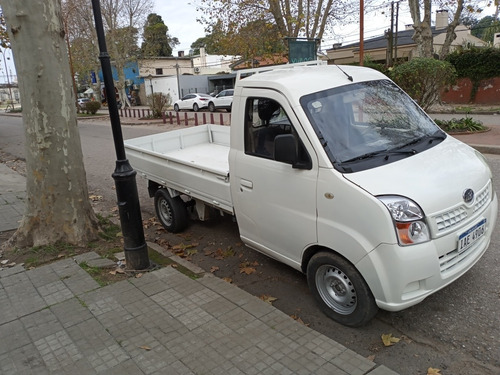 lifan foison 1.3 truck 92cv 2017
