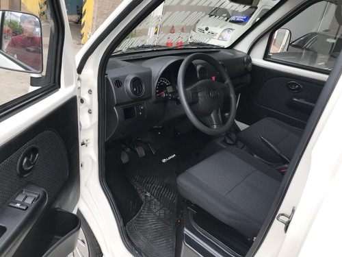 lifan foison 1.3 truck 92cv 2018 pfaffen autos g