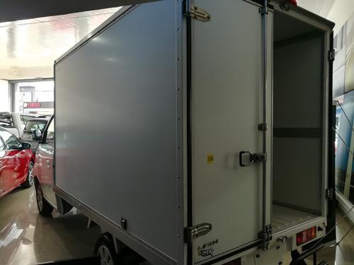 lifan foison box 1.2 okm -2020