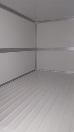 lifan foison box 1.2l 16v 120km con 10 litros naftero