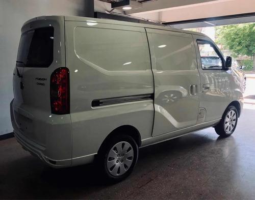 lifan foison cargo 1.3 cargo 92cv 2020