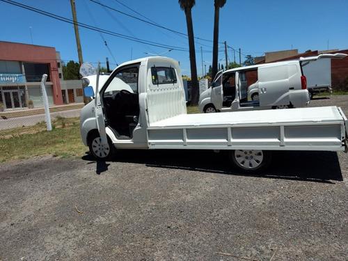 lifan foison truck 1.2 truck 92cv