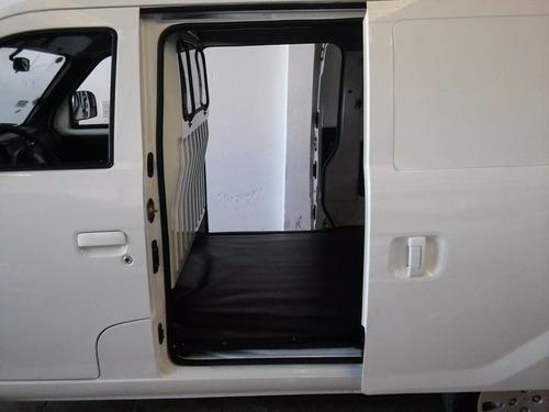 lifan foison truck 1.3 2018