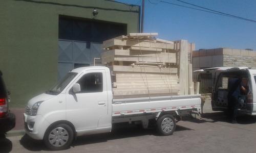 lifan foison truck 1.3 92cv 2017