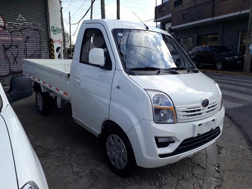 lifan foison truck 1.3 truck 92cv 2018