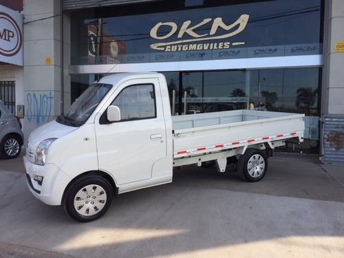 lifan foison truck okm