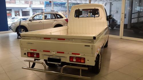 lifan foison truck truck
