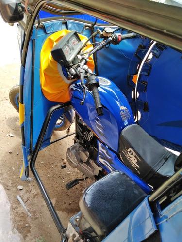 lifan moto cadena motor