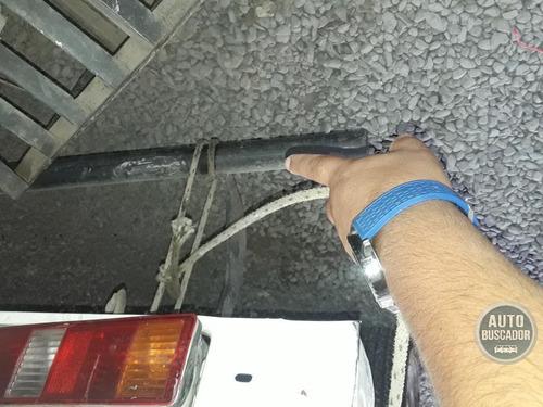 lifan truck  2014