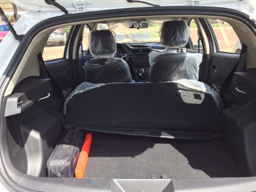 lifan x50 - todos los modelos - lagomar automoviles