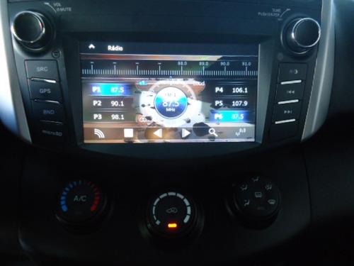 lifan x60 1.8 talent 16v gasolina 4p manual 2015/2016
