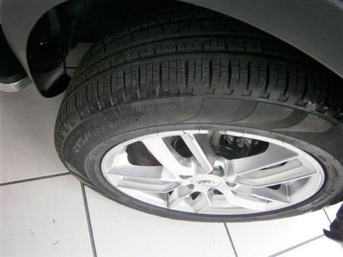 lifan x60 1.8 talent 16v gasolina 4p manual