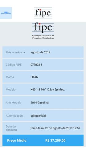 lifan x60 1.8vvt talent 2014 branco camb. manual doc 2020 pg