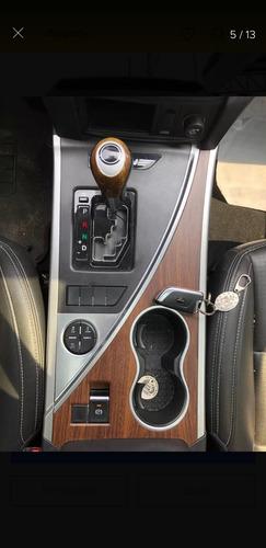 lifan x80 vip 2.0 turbo x80 vip turbo 2.0