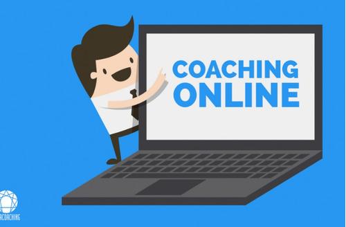 life coaching black friday ( pacote com 10 sessões)