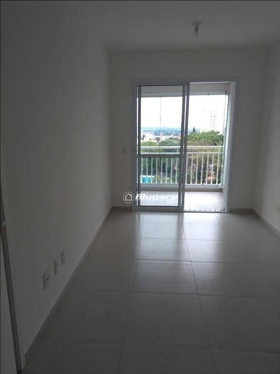 life park 2 dorms andar alto! - ap2227