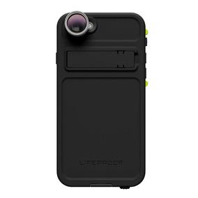 37468f9edc4 Funda Lifeproof Iphone 6 - Accesorios para Celulares en Mercado Libre  Argentina