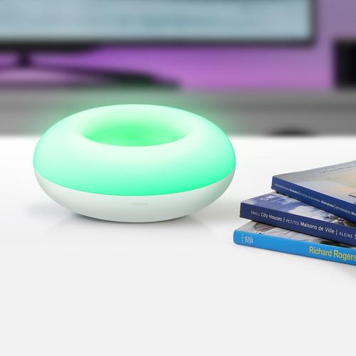 lifesmart kit automatizacion domotica alexa google siri