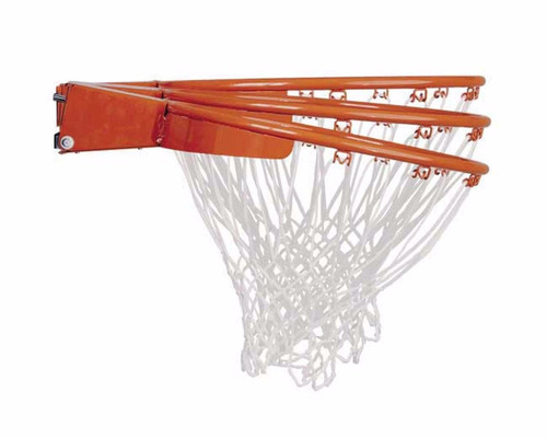 lifetime tablero basquetbol 54 altura ajustable canasta base