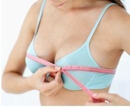 lift up crema para aumento mamario busto y gluteos fiorel'a