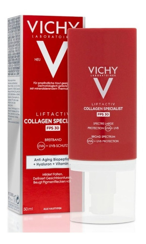 liftactiv collagen specialist con fps 30