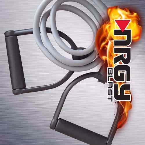 liga banda ejercicios gym nrgy-blast